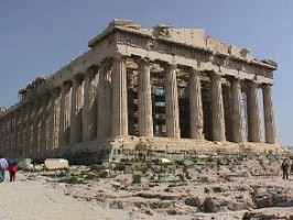 Acropolis, parthenon, Athens, archeology sites of Greece, ancient Greek sites