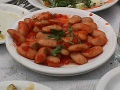 Griekse keuken smulweb blog