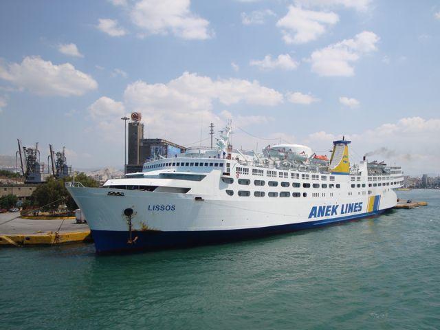 9 Best ferries images   Corfu, Ferry boat, Greece islands