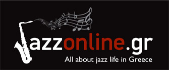 Jazz on Line, Athens