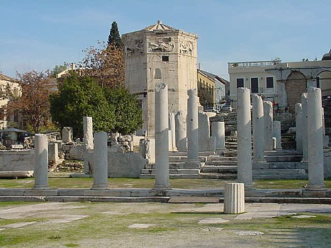 Photos-Athens