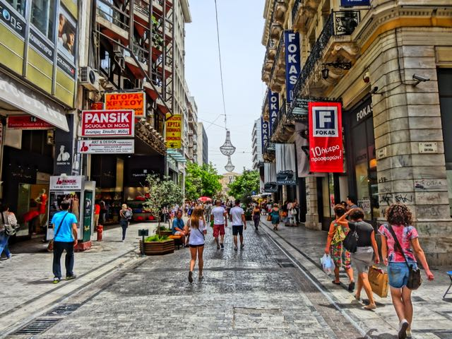 Looking For Home For Sale In Athen