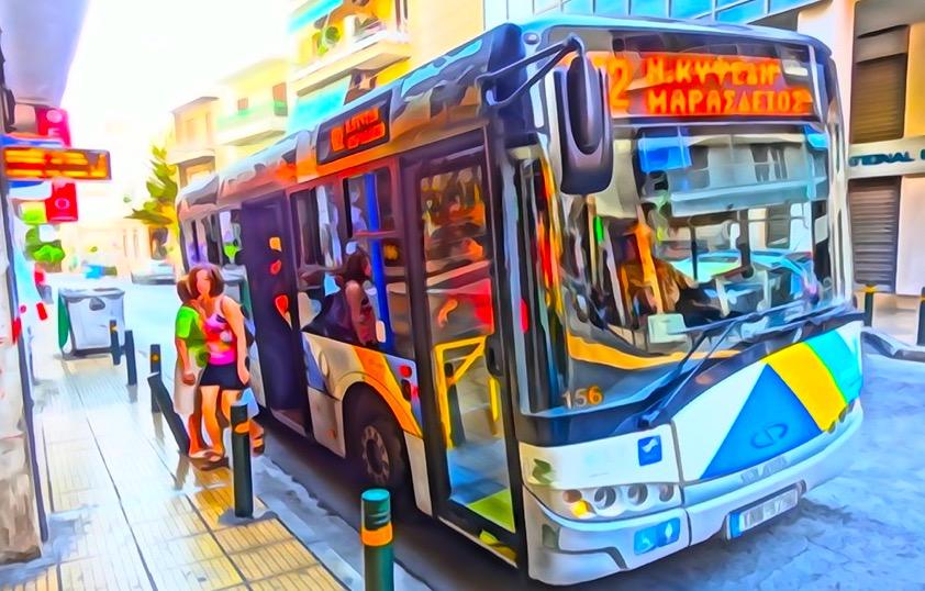 ea9328ef81e Athens Bus, Metro, Tram and Suburban Rail Ticket Information